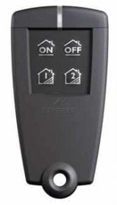 telecommande-alarme-DELTADORE-TLX4B.jpeg