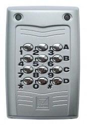 telecommande-portail-CARDIN-SSBT9K4.jpeg