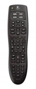 Télécommande Logitech Harmony 300