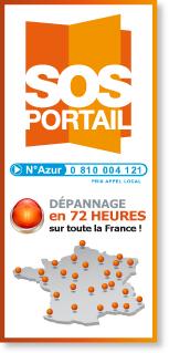 Telecommande Express Trouve pour vous un installateur ou réparateur de portail près de chez vous en 48h