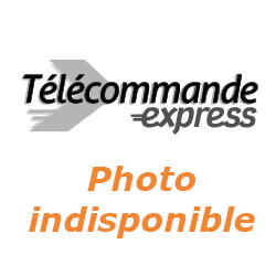 Telecommande PHILIPS RC 19002